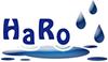 Handelsagentur HaRo - Haas Robert Logo