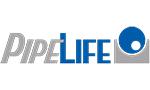Pipelife Austria GmbH & Co KG Logo